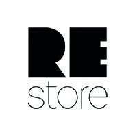 Logo_REstore copie