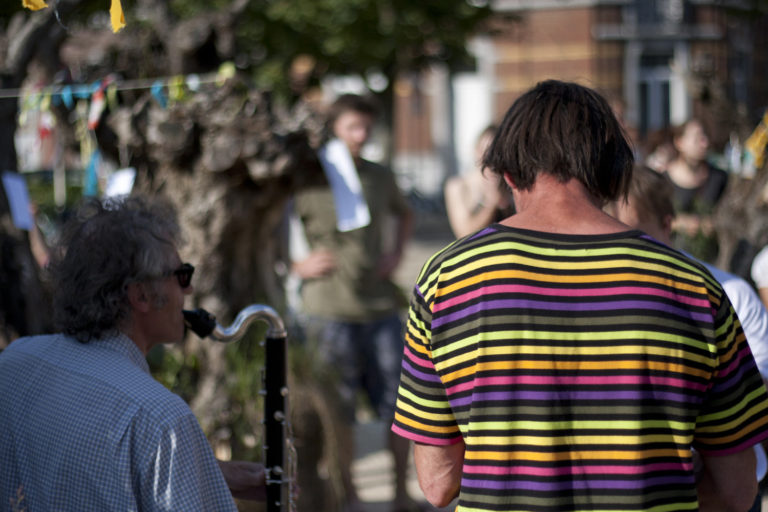 oliviersesplanade-musiciens.jpg